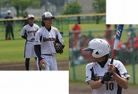 soutai_softball